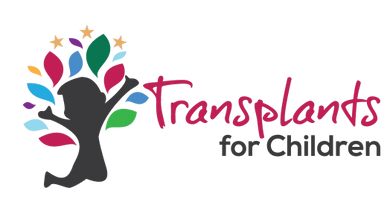 Transplants for Children