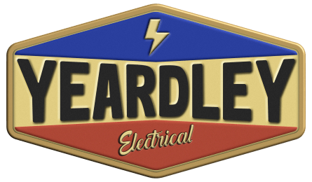 Yeardley Electrical