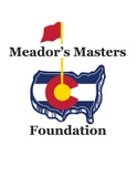 Meador's Masters Foundation