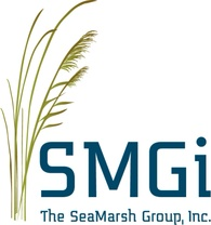 The SeaMarsh Group, Inc.