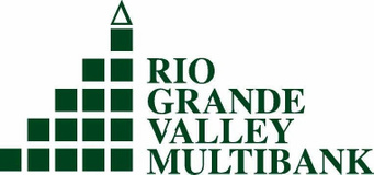 Rio Grande Valley MultiBank