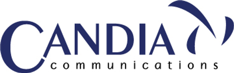 Candia Communications
