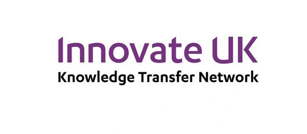 Innovate UK. Knowledge Transfer Network