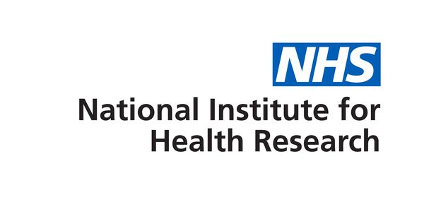 NHS. National Institute for Health Research