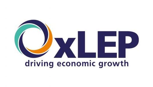 OxLEP. driving economic growth