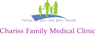 Chariss Family Medical Clinic & Med-Spa, Inc.
