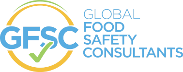 Global Food Safety Consultants