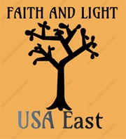 Faith and Light USA East