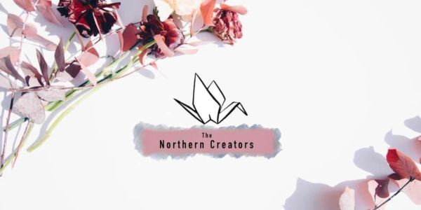 the northern creators, wedding suppiler group, north east, newcastle, tyneside, wedding, wedding bar
