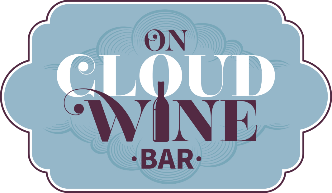 On Cloud Wine  Bar