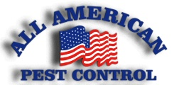 All American Pest Control