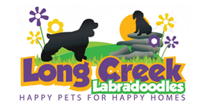Long Creek Labradoodels