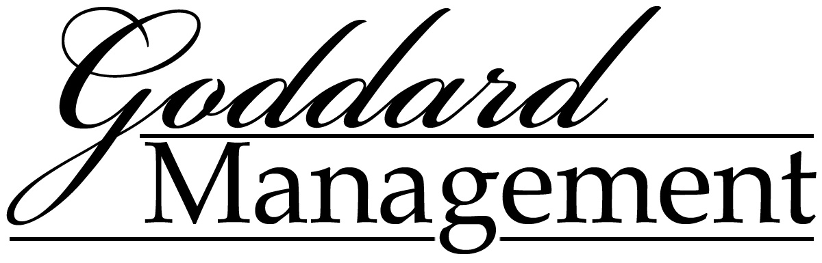 Goddard Management LLC.