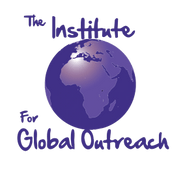 Institute for Global Outreach (IGO)
