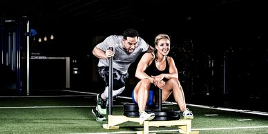 Daily Workouts Couples Workouts Fit Lifestyle Bootcamp