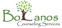 Bolanos Counseling