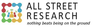 All Street Research