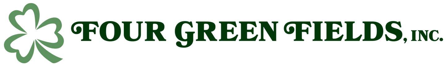 Four Green Fields Inc.