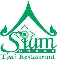 Siam House Thai Restaurant