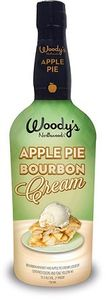 Woody's Original Bourbon Cream Drinksinc.ca