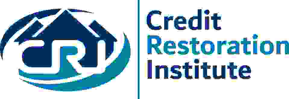 Credit Restoration Institute