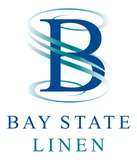 Bay State Linen