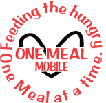 One Meal Mobile