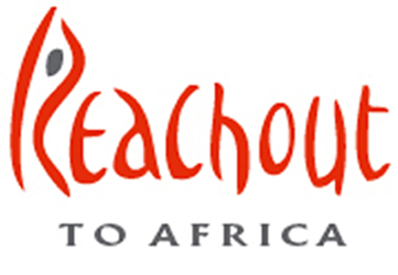 Reachout To Africa