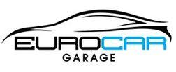 Euro Car Garage