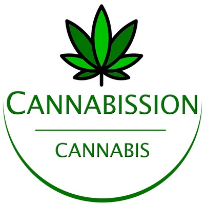 Cannabission