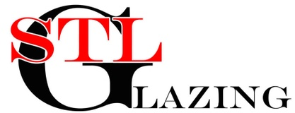STL Glazing, LLC