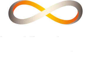 Infinity Oilfield Services Limited