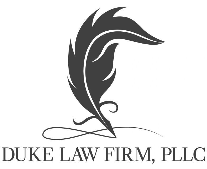 Duke Law Firm, PLLC