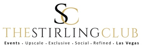 Stirling Club Events