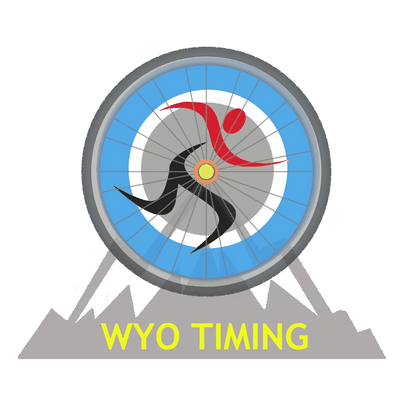 WYO Timing