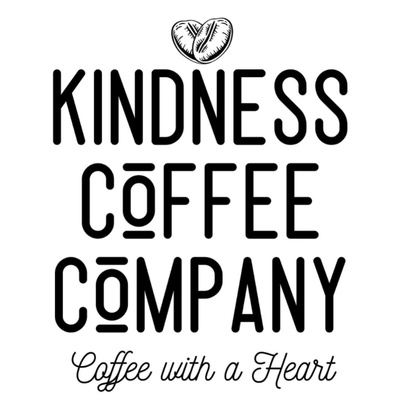 Kindness Coffee Company