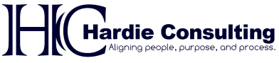 Hardie Consulting