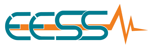 EESS | Calibration and Validation Services