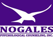 Nogales Psychological Counseling, Inc