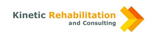 Kinetic Rehabilitation & Consulting