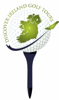 Discover Ireland Golf Tours