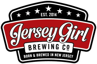 Jersey Girl Brewing