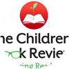 The Children Book Review  www.peliteracy.com button Physical Literacy 12 Steps Pledge Ambassadorship