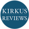 KIRKUS REVIEWS  - Physical Literacy 12 Steps Pledge Ambassadorship button Recommended