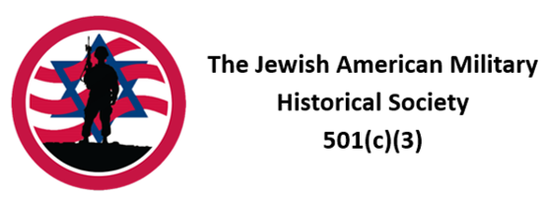 Jewish American Military Historical Society