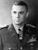 Medal of Honor Recipient Jack Jacobs earned the award for actions during the Vietnam War.