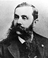 Leopold Karpeles earned the Medal of Honor in the  Civil War.