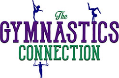 Gymnastics Connection