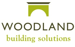 Woodland building solutions