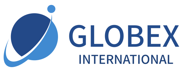 GLOBEX INTERNATIONAL LLC.